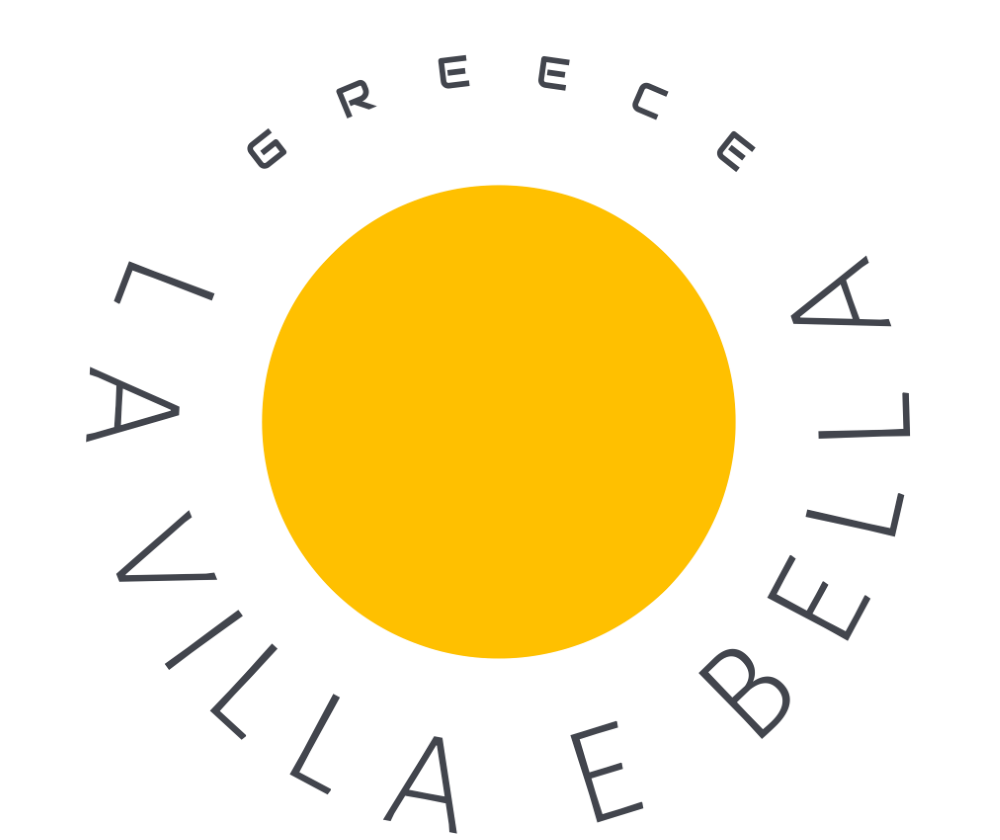 La Villa e Bella