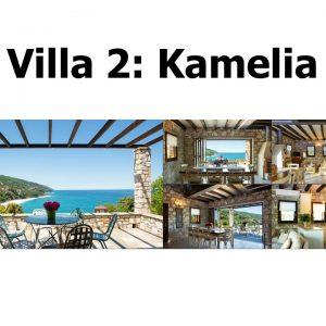 Villa.2 Kamelia