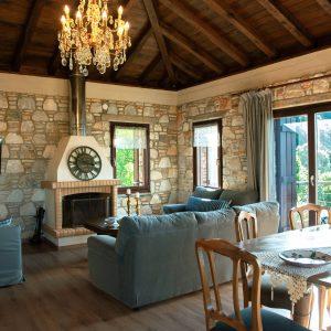 Villa.1 Azalea